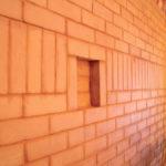 benaiteau-mur briques terre crue