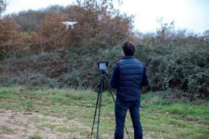 benaiteau-drone3