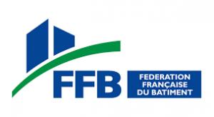 partenaire fédération française du bâtiment