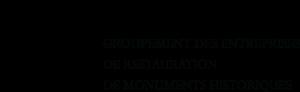 Groupement des Monuments Historiques