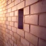 benaiteau-mur en briques crues