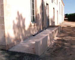 benaiteau-accessibilite-batiments2