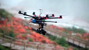 benaiteau-drone1