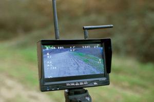 benaiteau-drone2