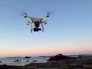 benaiteau-drone4