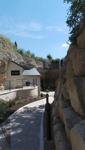 benaiteau rocaminori