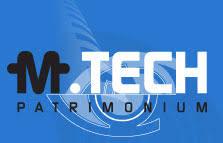 partenaire MTech Patrimonium