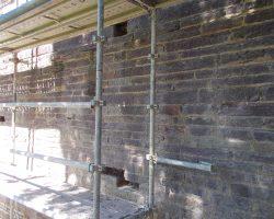 restauration-parement-moellons-changement-pierres-de-taille-barrage-ouvrages-d-art-maritimes-et-fluviaux-benaiteau