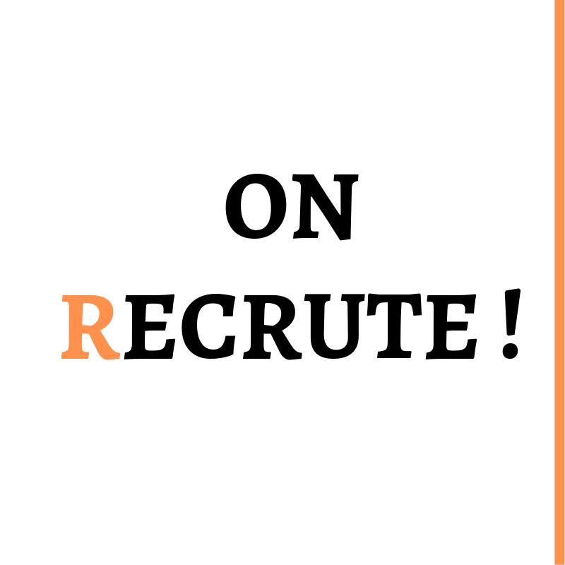 recrutement Benaiteau