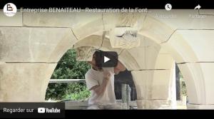 Vidéo-fontaine-de-la-fosse