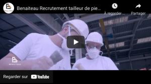 Vidéo-recrutement-tailleurs-de-pierres-BENAITEAU